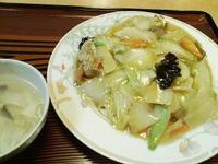 Img946_2